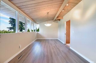 Photo 9: 645 KING GEORGES Way in West Vancouver: British Properties House for sale : MLS®# R2612180