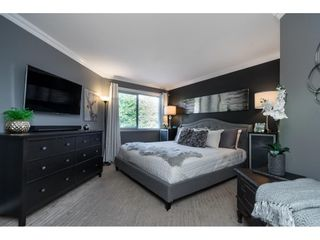 "Photo 18: 312 2855 152 Street in Surrey: King George Corridor Condo for sale in ""Tradewinds"" (South Surrey White Rock)  : MLS®# R2616534"