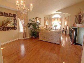 Photo 10: 13016 141C Avenue NW in Edmonton: Zone 27 House for sale : MLS®# E4228393