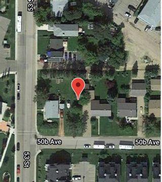 Photo 2: 5238 50B Avenue: Sylvan Lake Residential Land for sale : MLS®# A1146577