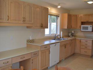Photo 9: 3866 Whittlestone Ave in PORT ALBERNI: PA Port Alberni House for sale (Port Alberni)  : MLS®# 836561