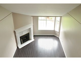 "Photo 7: # 210 11578 225TH ST in Maple Ridge: East Central Condo for sale in ""The Willows"" : MLS®# V1026364"