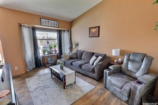 Photo 3: 3149 3rd Avenue East in Prince Albert: SouthWood Residential for sale : MLS®# SK854702