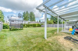 Photo 10: 9031 156A Street in Surrey: Fleetwood Tynehead House for sale : MLS®# R2615984
