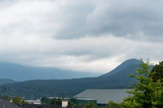 Photo 18: C 2331 ST JOHNS Street in Port Moody: Port Moody Centre Townhouse for sale : MLS®# R2479711
