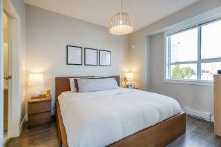 Photo 16: 407 10477 154 Street in Surrey: Guildford Condo for sale (North Surrey)  : MLS®# R2525651