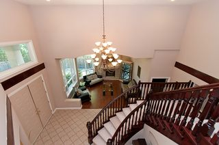 "Photo 21: 5445 123RD Street in Surrey: Panorama Ridge House for sale in ""PANORAMA RIDGE"" : MLS®# F1409369"