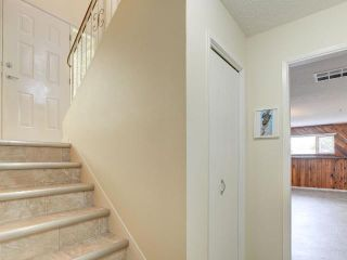 Photo 37: 293 MONMOUTH DRIVE in Kamloops: Sahali House for sale : MLS®# 162447