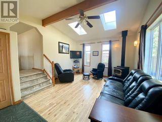 Photo 3: 5116 51ST STREET in Edgerton: House for sale : MLS®# A1127692