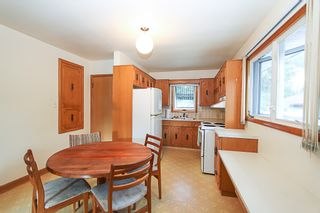 Photo 7: 18 Del Rio Place in Winnipeg: Fraser's Grove Residential for sale (3C)  : MLS®# 1721942