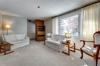 Photo 6: 6412 Dalton Drive NW in Calgary: Dalhousie Detached for sale : MLS®# A1071648