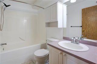 Photo 23: 13 BRIDLEGLEN Manor SW in Calgary: Bridlewood Detached for sale : MLS®# C4302730