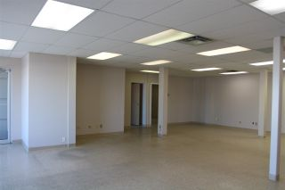 Photo 4: 170 44 Riel Drive: St. Albert Office for lease : MLS®# E4221360