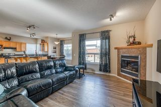 Photo 8: 32 ROCKYWOOD Park NW in Calgary: Rocky Ridge Detached for sale : MLS®# A1091115