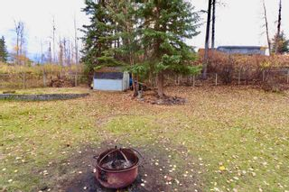 Photo 16: 1527 WILLOW Street: Telkwa House for sale (Smithers And Area (Zone 54))  : MLS®# R2625958