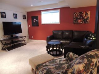 Photo 17: 6754 CHARTWELL Crescent in Prince George: Lafreniere House for sale (PG City South (Zone 74))  : MLS®# R2248006