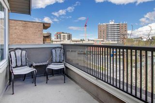 Photo 31: 2 924 3 Avenue NW in Calgary: Sunnyside Row/Townhouse for sale : MLS®# A1109840