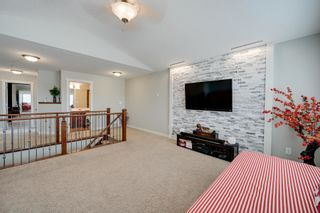 Photo 24: 1329 MALONE Place in Edmonton: Zone 14 House for sale : MLS®# E4247611