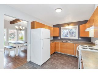 Photo 13: 32715 CRANE Avenue in Mission: Mission BC House for sale : MLS®# R2625904