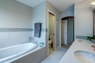 Photo 18: 363 Tuscany Ridge Heights NW in Calgary: Tuscany Detached for sale : MLS®# A1127840