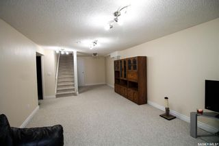 Photo 18: 2021 Foley Drive in North Battleford: Residential for sale : MLS®# SK850413