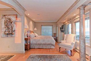 "Photo 26: 64 TSAWWASSEN BEACH Road in Delta: English Bluff House for sale in ""English Bluff"" (Tsawwassen)  : MLS®# R2623407"