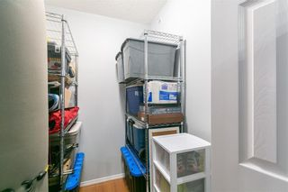 Photo 4: 2427 700 WILLOWBROOK Road NW: Airdrie Apartment for sale : MLS®# A1064770