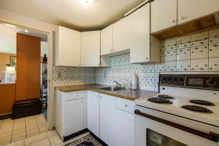 Photo 20: 15710 96 Avenue in Surrey: Fleetwood Tynehead House for sale : MLS®# R2588414