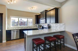 Photo 4: 169 Mahogany Heights SE in Calgary: Mahogany House for sale : MLS®# C4088923