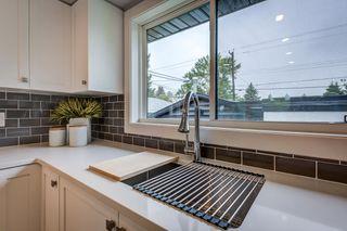 Photo 19: 14412 87 Avenue in Edmonton: Zone 10 House for sale : MLS®# E4260587