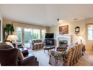 """Photo 12: 11 9208 208 Street in Langley: Walnut Grove Townhouse for sale in """"Church Hill Park"""" : MLS®# R2555317"""
