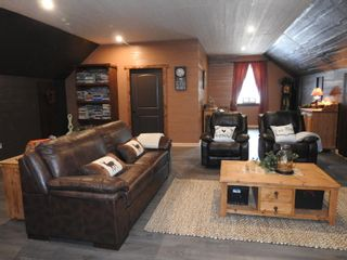Photo 38: 1519 6 Highway, in Lumby: Agriculture for sale : MLS®# 10235803
