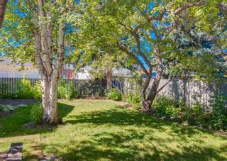 Photo 47: 416 Willow Park Drive SE in Calgary: Willow Park Detached for sale : MLS®# A1145511