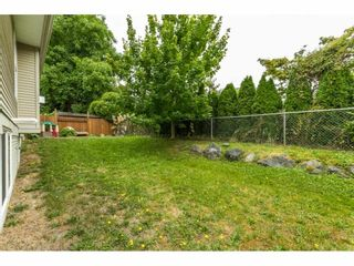 Photo 2: 32792 HOOD Avenue in Mission: Mission BC House for sale : MLS®# R2093528