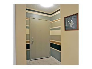 Photo 2: 1111 1053 10 Street SW in CALGARY: Connaught Condo for sale (Calgary)  : MLS®# C3526648