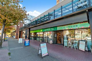 """Photo 21: 1008 3920 HASTINGS Street in Burnaby: Vancouver Heights Condo for sale in """"Ingleton Place"""" (Burnaby North)  : MLS®# R2497642"""