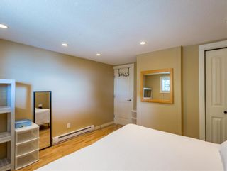 Photo 31: 67 Beachwood Road, in Fintry: House for sale : MLS®# 10236869