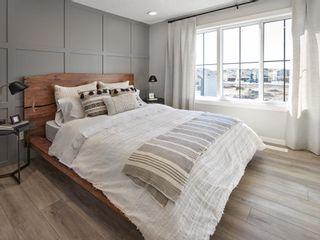 Photo 10:  in Edmonton: Zone 57 Attached Home for sale : MLS®# E4241422