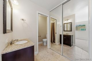 Photo 12: NORMAL HEIGHTS Condo for sale : 2 bedrooms : 4521 Hawley Blvd #6 in San Diego