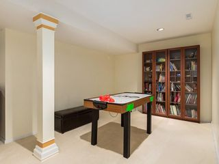 Photo 37: 2002 PUMP HILL Way SW in Calgary: Pump Hill Detached for sale : MLS®# C4204077