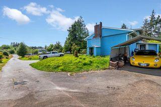 Photo 24: 2100/2102 Croce Rd in Sooke: Sk John Muir House for sale : MLS®# 843487