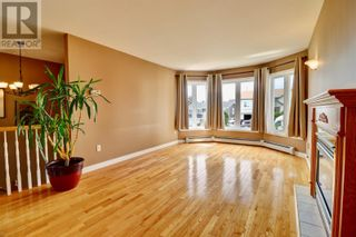Photo 3: 30 Imogene Crescent in Paradise: House for sale : MLS®# 1236189