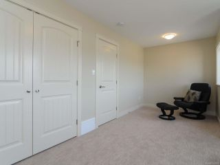 Photo 28: 4060 SOUTHWALK DRIVE in COURTENAY: CV Courtenay City House for sale (Comox Valley)  : MLS®# 724874