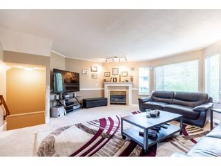 Photo 21: 70 7955 122 STREET in Surrey: West Newton Townhouse for sale : MLS®# R2461758