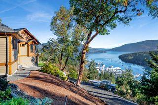 Photo 20: 6106 Genoa Bay Rd in : Du East Duncan House for sale (Duncan)  : MLS®# 873275