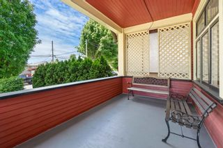 Photo 5: 3035 EUCLID AVENUE in Vancouver: Collingwood VE House for sale (Vancouver East)  : MLS®# R2595276