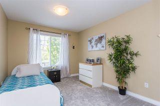 "Photo 12: 11346 236 Street in Maple Ridge: Cottonwood MR House for sale in ""COTTONWOOD"" : MLS®# R2379741"
