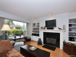 Photo 10: 3700 N Arbutus Dr in COBBLE HILL: ML Cobble Hill House for sale (Malahat & Area)  : MLS®# 667876