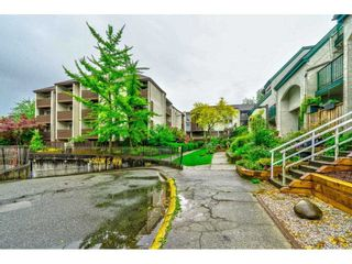 """Photo 3: 402 340 GINGER Drive in New Westminster: Fraserview NW Condo for sale in """"FRASER MEWS"""" : MLS®# R2599521"""
