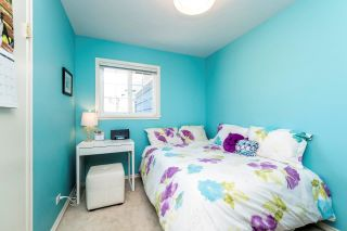 Photo 16: 1282 RYDAL AVENUE in North Vancouver: Canyon Heights NV House for sale : MLS®# R2337953